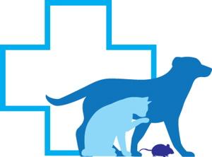 creation logo veterinaire